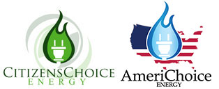 Citizens Choice Energy, LLC